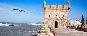 3 Days Tour Tangier Marrakech