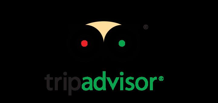tripadvisor morocco tour